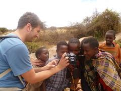 WOOOW!!! (Borana, Ethiopia) (davidevarenni) Tags: sorpresa borana trib tribe etiopia ethiopia