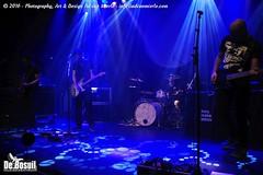 2016 Bosuil-Pink Floyd Sound 52