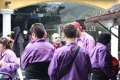 IMG_5258 (Colla Castellera de Figueres) Tags: pilar casament colla castellera figueres 2016 espe comamala castells castellers ccfigueres