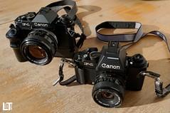 DSC_0425_1280 (Luis TAPPA) Tags: canon new f1