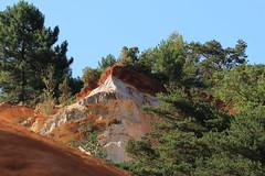 IMG_2749Lu (patrickpieknyj) Tags: paysage lubron coloradoprovencal