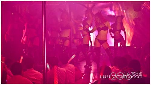 Burlesque  (19).jpg