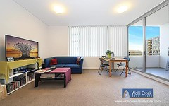510/1 Brodie Spark Dr, Wolli Creek NSW