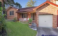 44 Phillip Street, Seven Hills NSW