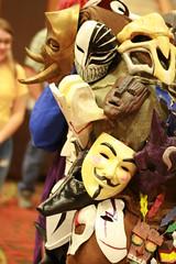 IMG_3235 (dmgice) Tags: ndk nandesukan anime convention cosplay concert voiceactors costumes nan desu kan 2016