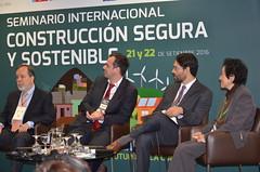 2016 09 21 y 22 EELA Seminario Internacional Construcción Segura y Sostenible (13)