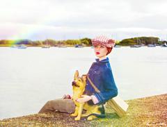 (Kim ) Tags: sung numina doll kimlondon