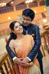 Sahana and Satvik (PSquare Photography) Tags: wedding india canon candid bangalore expressions brides weddings indianwedding candidphotography weddingphotography creativewedding psquare prabhushankar prasadgvn psquarephotography psquareartsgmailcom