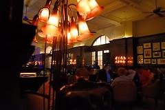 Waldorf Astoria (A7design1) Tags: china modern bar club night dark nikon shanghai waldorf jazz d750 astoria   bund the