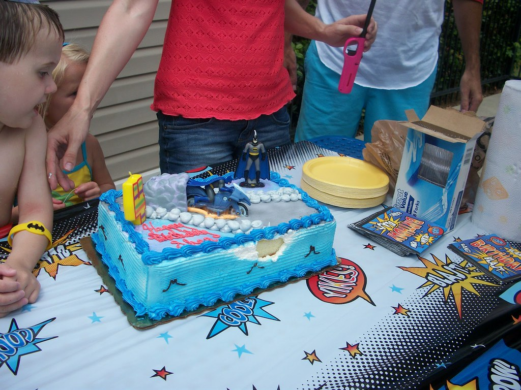 The Worlds Best Photos Of Cake And Walmart Flickr Hive Mind