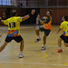 "CADU Balonmano 14/15 • <a style=""font-size:0.8em;"" href=""http://www.flickr.com/photos/95967098@N05/15299548984/"" target=""_blank"">View on Flickr</a>"