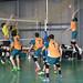 "CADU Voleibol 14/15 • <a style=""font-size:0.8em;"" href=""http://www.flickr.com/photos/95967098@N05/15302151063/"" target=""_blank"">View on Flickr</a>"