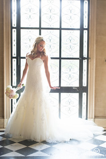 Dallas Bridal Portrait Photographer-3405