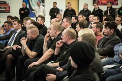 J41A8899 (Listers Group) Tags: listers automotive car vehicle event audi birmingham solihull stratford coventry nuneaton bmv honda skoda toyota jaguar landrover