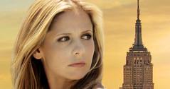 'Veronika Decides to Die' Trailer with Sarah Michelle Gellar (cinvoxx) Tags: sarah die michelle veronika trailer gellar decides