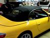 16 Porsche 911 Typ 996 Montage gbs 01
