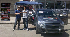 Martin-Morales-Chevrolet-Montana-Chilecito-La-Rioja-RedAgromoviles