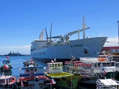 Valparaíso-47