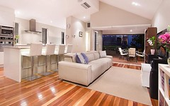 16 Lansdowne Street, Newmarket QLD