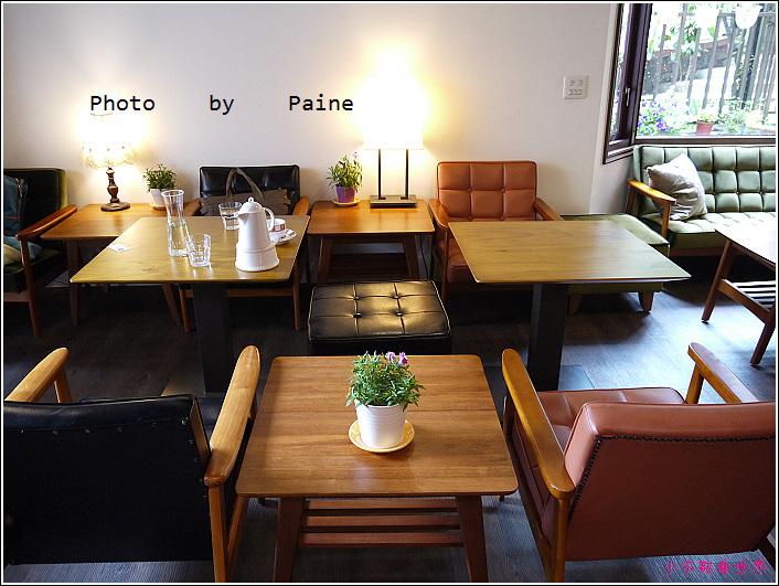 中壢AT CAFE (5).jpg