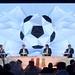 Globe Soccer Day One 109