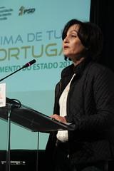 IV Jornadas CCC de Bragança