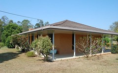 67 Welshs Road, Talarm NSW