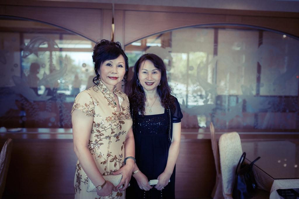 Jacky&Sue-Wedding-050