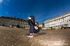Rita Spider (susanaluzir) Tags: life street sports freedom dance freestyle power action spirit talents actionsports freespirit susanaluzir
