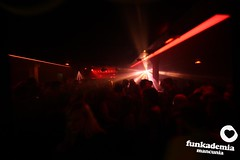 FunkademiaNYE-Img0057