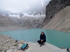 Torres del Paine-39