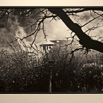 "<b>Combine, Buffton IA</b><br/> Jason Elkins (Photography, 2014)<a href=""http://farm8.static.flickr.com/7579/15580766988_48a2e0ff91_o.jpg"" title=""High res"">∝</a>"