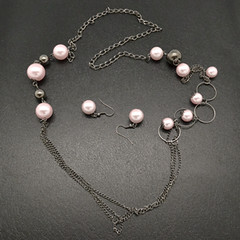 126_Neck-PinkKit02M-Box02