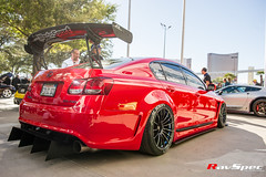 """SEMA 2014 Las Vegas • <a style=""""font-size:0.8em;"""" href=""""http://www.flickr.com/photos/64399356@N08/15596274948/"""" target=""""_blank"""">View on Flickr</a>"""