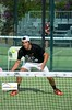 """gerardo ballesteros-padel-2-masculina-torneo-padel-optimil-belife-malaga-noviembre-2014 • <a style=""""font-size:0.8em;"""" href=""""http://www.flickr.com/photos/68728055@N04/15643248749/"""" target=""""_blank"""">View on Flickr</a>"""