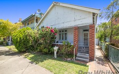 103 Gipps Street, Carrington NSW