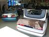 09 Ford Mercury Capri Montage 01