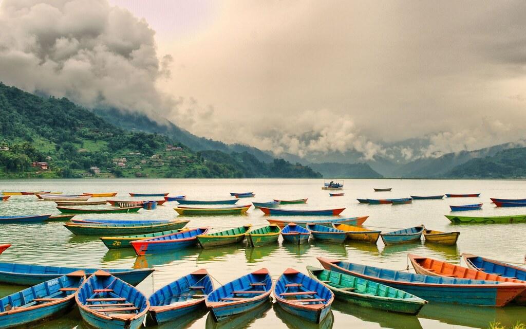 bigpreview_lake-pokhara-nepal