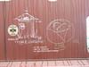 DSCF8410 (wanderingdictator) Tags: railroad art graffiti drawings trains streaks monikers