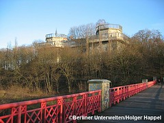 Tour 2 Bild 01-Holger Happel_web_cr