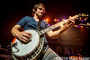 Charlie Worsham @ Up In Smoke Tour, The Fillmore, Detroit, MI - 11-28-14