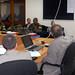 Eastern Accord 15 planning event held in Uganda