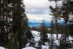 IMG_3795-2 (skylerroh) Tags: snow canon tahoe sierra lodge sl 6d 2014 klesis skylerroh