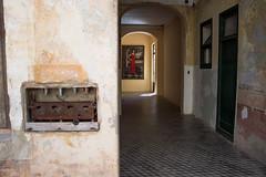 Hotel Eden, La Falda (CarBima) Tags: argentina cordoba eden hoteleden lafalda