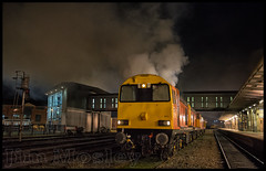 20311-20314 (saltley1212) Tags: derby 20314 hnrc gbrf 20311