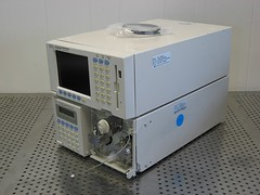 Shimadzu Model LC-10ADVP Liquid Chromatograph HPLC Pump (Kitmondo.com) Tags: white colour industry work hospital photo lab industrial factory technology tech image working machine bio science equipment medical machinery health technical laboratory processing labour medicine kit process clinic med healthcare clinical scientific biomedical labequipment analytics bioscience laboratoryequipment analytical