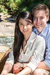 DSC_3804 (@404photo) Tags: georgia engagement couple photoshoot christina places marietta soapcreek