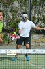 "pedro lanzat-4-padel-3-masculina-torneo-padel-optimil-belife-malaga-noviembre-2014 • <a style=""font-size:0.8em;"" href=""http://www.flickr.com/photos/68728055@N04/15805450466/"" target=""_blank"">View on Flickr</a>"