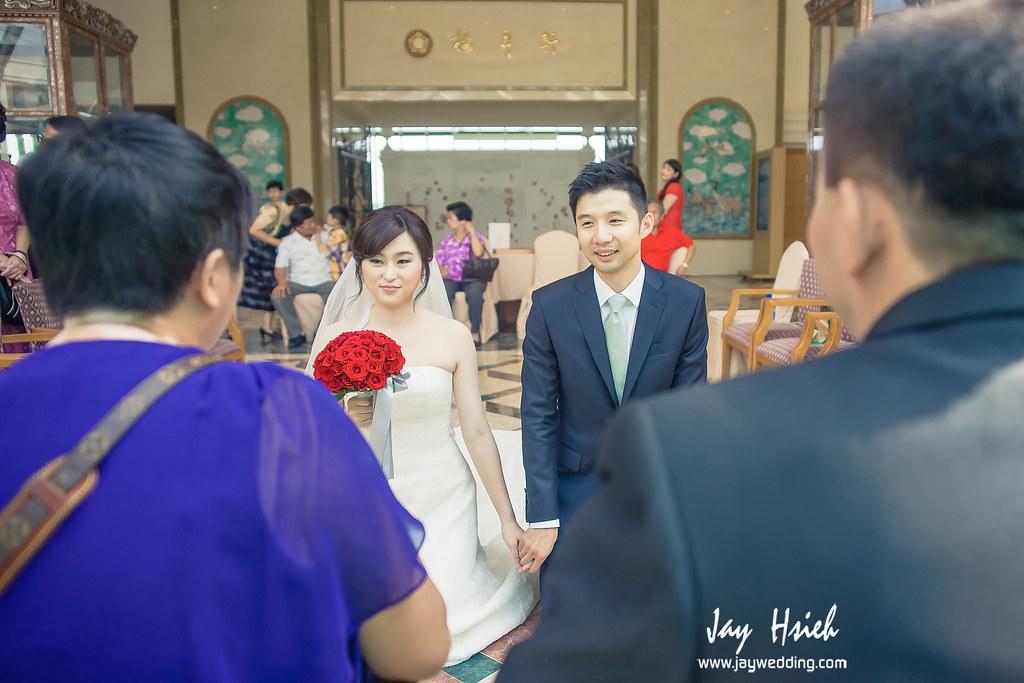 婚攝,楊梅,揚昇,高爾夫球場,揚昇軒,婚禮紀錄,婚攝阿杰,A-JAY,婚攝A-JAY,婚攝揚昇-083