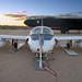 Cessna NA-37B Dragonfly, s/n 73-1090